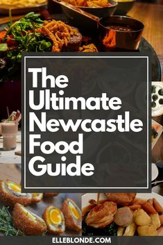 The Ultimate Newcastle Food Guide Newcastle Map, Newcastle England, Newcastle Restaurants, Edinburgh Travel, Tapas Dishes, Foods To Eat, Served Up, Vegan Vegetarian, Catering