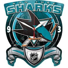Compare San Jose Sharks Memorabilia prices and save big on Sharks Memorabilia and other Bay Area sports team gear by scanning prices from top retailers. Oakland Athletics, Oakland Raiders, California Bears, Cool Sharks, San Jose Sharks, National Hockey League, Shark Tank, San Francisco Giants, Cavaliers Logo