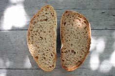 cuketka- cesky chleba