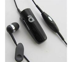 Arcon London B100 Bluetooth Kulaklık
