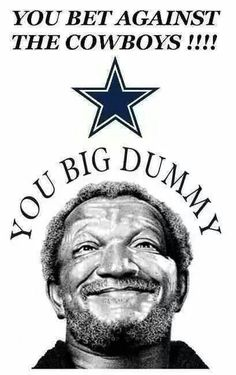 Check out all our Dallas Cowboys merchandise! Dallas Cowboys Party, Dallas Cowboys Quotes, Dallas Cowboys Pictures, Cowboy Pictures, Cowboys 4, Football Pictures, Dallas Cowboys Screensavers, Dallas Cowboys Wallpaper, How Bout Them Cowboys