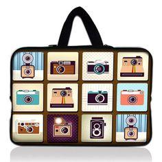 12-Laptop-Case-Sleeve-Bag-Handle-For-Samsung-Google-11-6-Chromebook-Tablet-PC