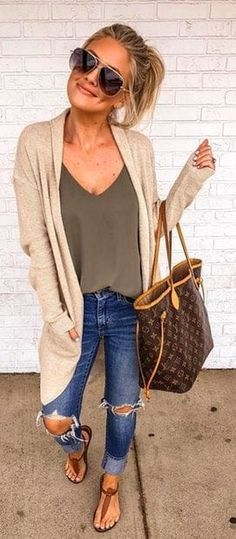 150 Fall Outfits to Shop Now Vol. 2 / 015 #Fall #Outfits