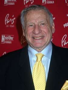 Mel Brooks And David Lynch To Receive Honorary Degrees From The American Film Institute(AFI)