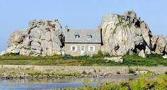 Afbeeldingsresultaat voor Castel Meur