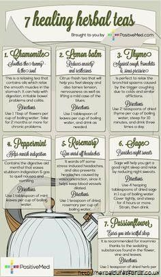 Your herbal remedies Showing My herbal remedies Allergy Remedies, Eczema Remedies, Sleep Remedies, Diabetes Remedies, Herbal Remedies, Natural Remedies, Herbal Tea Benefits, Best Herbal Tea, Home Remedies