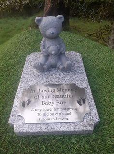 Grave Flowers, Cemetery Flowers, Memorial Flowers, Memorial Stones, Flat Grave Markers, Grave Plaques, Cemetary Decorations, Grave Headstones, Funeral Memorial
