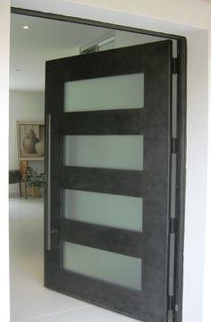Contemporary Doors Texas | Iron Entry \u0026 Exterior Doors Florida \u0026 Texas - Cantera Doors & Legorreta-87 - Wrought Iron Doors Windows Gates \u0026 Railings from ... Pezcame.Com