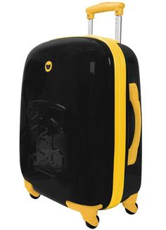 Alta qualidade de ascendentes e descendentes criança 20 Ultra Light quatro abs roda de viagem bagagem carrinho de bagagem pc bag-inLuggage & Malas de Viagem de Bagagem & Bags no Aliexpress.com | Alibaba Group