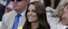 La duchesse de Cambridge serait sur le point d'agrandir la famille