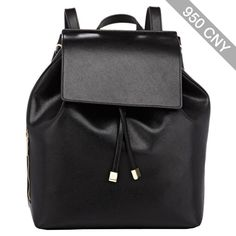 Barneys New York India Mini Backpack