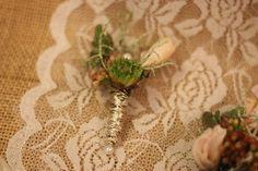 Anstecker Bräutigam Trauzeuge, Hochzeitsmotto aus M wird M, Pastell und Vintage…
