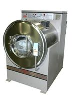 Milnor Laundry Equipment can add new dimension to your store. Laundry Equipment, Washer, Washing Machine, Home Appliances, House Appliances, Appliances