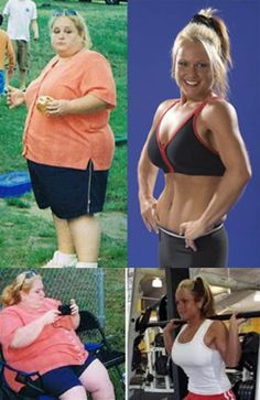 Fat to Fit - Fitness Nutrition Fat Loss and Before And After Weightloss, Weight Loss Before, Weight Loss Tips, Lose Weight, Reduce Weight, Lose Fat, Weight Loss Inspiration, Fitness Inspiration, Workout Inspiration