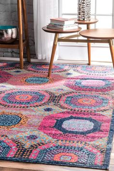 View Rug Culture Whisper Dots Multi Floor Area Rugs at Swan Street Sales. Shop online or visit our store for the largest range of Floor Rugs at the best prices. Cheap Rugs, Machine Made Rugs, Transitional Rugs, Carpet Colors, Room Rugs, Vintage Wear, Persian Rug, Persian Carpet, Rugs Online