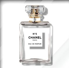 185 Best Chanel Images In 2019 Fragrance Perfume Accessories
