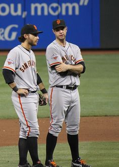 270 Best Sf Giants The Boys Of Summer Images San