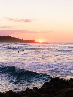 GypsyLovinLight: Northshore, Oahu, Hawaii