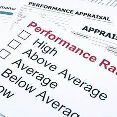 Things The Boss Should Always Say In A Performance Review