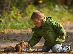 Images That Make You Smile, Happy Animals, Happy, Smile, Laugh Out Loud, Inspiration - Beliefnet.com