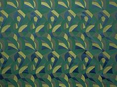 Tchin 0735-01  www.lelievre.eu