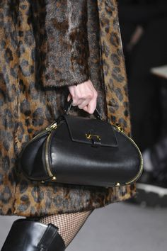 1183efa00b Tom Ford Fall 2014 - Details (Thank you for getting rid of the ginormous  bags