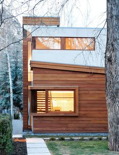Architecture Firms : Focus on Architecture Design:Modern Architecture Firms Building With Wooden Wall Design Downloads Picture Of Architectu...