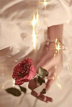 Image - L'esprit & Le coeur...♥♥ - une femme sensible n'est pas une femme faible - Skyrock.com