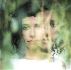 pj harvey pictures | PJ Harvey