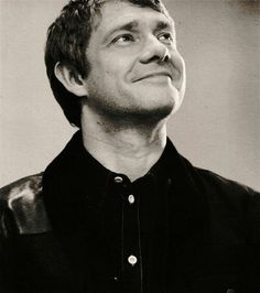 You have bewitched me body and soul. And I love...I love...I love you. Oh martin. Ur my Mr.Darcy lol