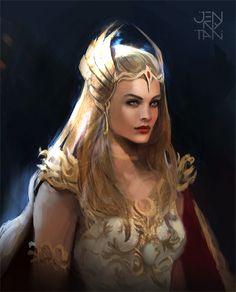 Fantasy Characters, Female Characters, Character Inspiration, Character Art, Hee Man, Arte Nerd, Cartoon Costumes, She Ra Princess Of Power, Universe Art