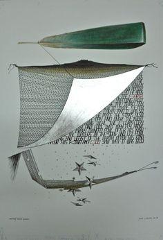 New Zealand Art, Nz Art, Maori Art, Painter Artist, Art Series, Traditional Art, Art Boards, Contemporary Art, Drawings