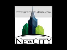 Apartamente New City Residence New City