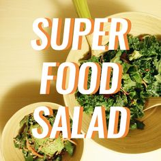 Super Nutrients, Super Taste. Vegan Salad with flavors from kale, beets, rainbow chard, and other earthly flavors. Gluten Free. Vegan. Vegetarian. Low FodMAPS