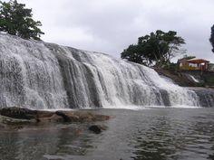 foto-cachoeira-dos-prazeres