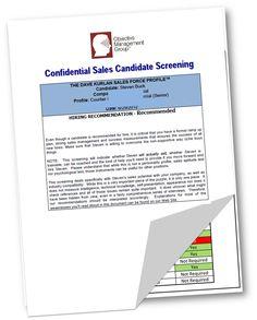 Évaluez GRATUITEMENT un nombre illimité de candidats pour vos postes de représentant des ventes et recevez un rapport individuel pour chacun - See more at: http://www.primaressource.com/valuez-gratuitement-un-nombre-illimit-de-candidats-en-vente?utm_source=hs_automation&utm_medium=email&utm_content=9962647&_hsenc=p2ANqtz-8W2i_LDthUaC1Ds_pNsXkmyWrNAeDvgqKS1PEdAp0xCnbiFVQJMLqJk0hSrkQntcHY4R2657NODlu4rK_Nm44X8xVU9g&_hsmi=9962647#sthash.FmRPx2Ef.dpuf