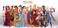 Top 40 des plus belles créations de fans de Game of Thrones, pour fêter le retour de la série | Topito