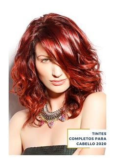 Beautiful Red Hair Color for Fall Fall Hair Colors, Red Hair Color, Cool Hair Color, Spring Hairstyles, Latest Hairstyles, Girl Hairstyles, Textured Haircut, Hot Haircuts, Beautiful Red Hair