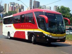 A viação real expresso está a 59 anos fazendo o transporte rodoviário no Brasil e atualmente começou o parcelar passagens. Saiba mais no Ônibus Passagens.