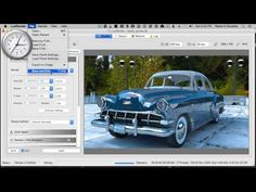 10x rendering acceleration with Reality 4.1 - YouTube