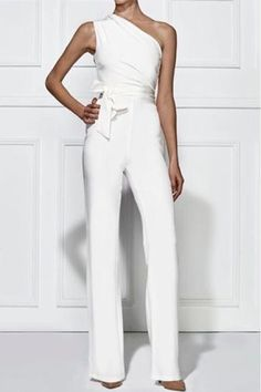 Long Skirt And Top, Style Casual, Jumpsuit With Sleeves, Look Chic, Spring Summer Fashion, Summer Art, Pure Products, Womens Fashion, Style Fashion