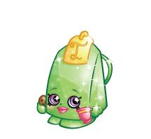 shopkins characters - Google Search