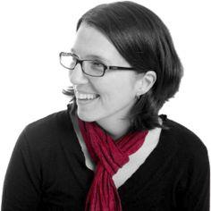Nadine Hudson, Reisende, Family, getroffen in China, Menschenfreundin, Freundlichkeit @famhud (auf Twitter)