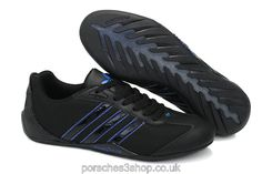 promo code ea4ce de383 Adidas Porsche Trainers Design P5000 Elsw Formotion Driving---