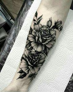 Die 163 Besten Bilder Von Tattoo Ideen Tattoo Ideas Cute Tattoos