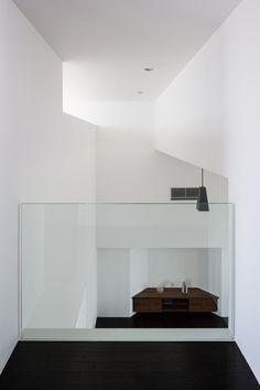 Gallery of Complex / FORM   Kouichi Kimura Architects - 12