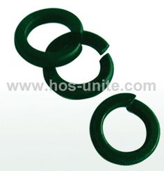 Axle Spare Parts,Circlip for shaft