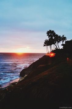 Visit Us if you enjoy the Cali Life, This is why you should live in California! Tumblr Sky, Ideas Scrapbook, Carlsbad Village, Carlsbad Beach, California Dreamin', Carlsbad California, California Getaways, Laguna Beach, Sunset Beach