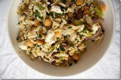 orzo chickpea feta salad-3