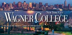 wagner college - Google Search